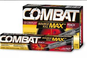 Gel combat original usa de 30 gramos en oferta