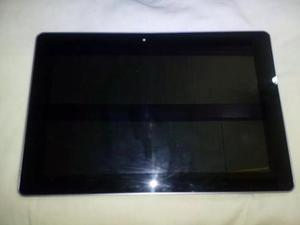 Repuesto de tablet siragon 4n