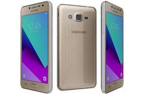 Samsung galaxy j2 prime g532mds 16gb nuevos en caja