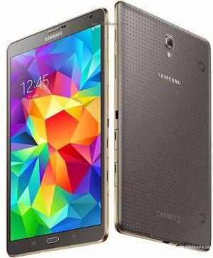 Tablet telefono samsung galaxy s