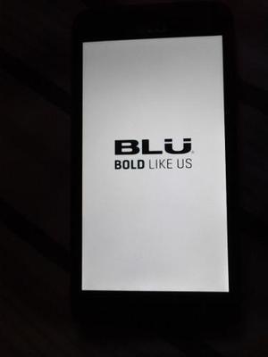 45d00152f7e Telefono blu reparar repuesto 【 OFERTAS Junio 】 | Clasf