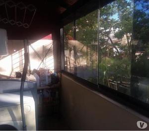 Ym apartamento en venta el bosque cd18-11854. 0414-4115155