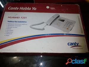 Telefono habla yamodelo huawei f201 25 ofertas