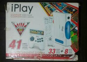 Play video juegos