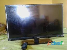 Tv plasma 32 pulgadas