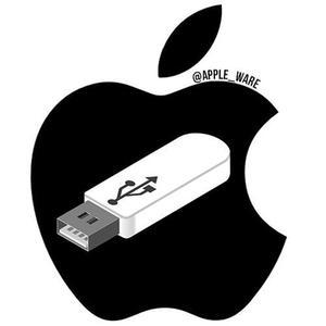 Aplicaciones utilidades apple mac os x programas
