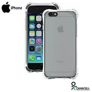 5a2754443b0 Forro antigolpe iphone 5 5s 6 6s 7s 8 plus x tienda