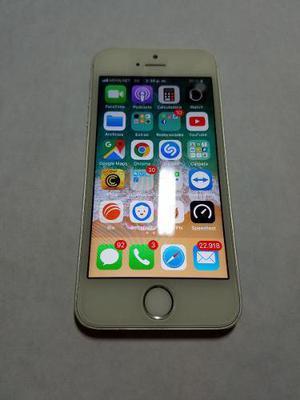 b1fce7d7ba6 Apple iphone silver 【 OFERTAS febrero 】   Clasf