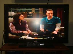 Televisor 32 pulgadas lcd sony bravia kvl-32bx300
