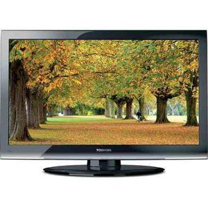 Toshiba 55g310u 55 1080p lcd tv