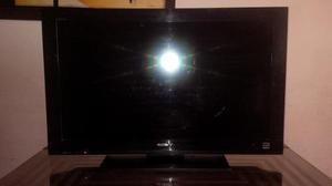 Tv lcd sony bravia kdl-32bx320 (para repuesto)
