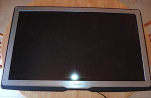 Tv philips lcd 46pfl9704h/12 reparar