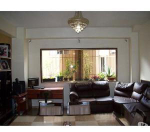 Apartamento de 02 habitaciones en venta av. panteón