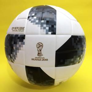 Balon futbol campo adidas 100% original en Mariño-Nueva Esparta ... ebe505b7ea298