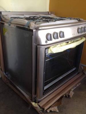 Cocina encendido electronico anuncios abril clasf for Encendido electronico cocina whirlpool