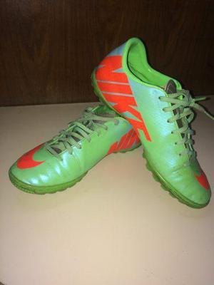Nike mercurial futbol sala   ANUNCIOS marzo    a78c5938c79d7