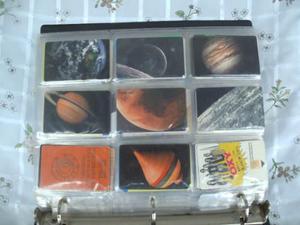 Colección tarjetas de teléfono cantv (180 unidades)