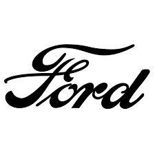Programacion de llave ford cerrajeria autochipkey