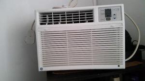 Aire acondicionado 5000 btu g/electric
