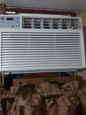 Aire acondicionado 5000btu general electric c/c##90trumps