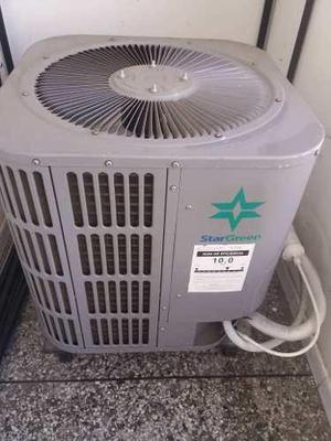 Aire acondicionado de 3 toneladas