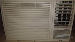 Aire acondicionado de ventana 12000btu marca doral 220v