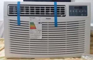 Aire acondicionado de ventana de 14000 btu, nuevo