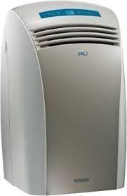 Aire acondicionado portatil 12000btu arturito piu italia