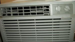 Aire acondicionado samsung 8000 btu 120 voltios de ventana