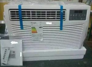 Aire acondicionado ventana 14.800 btu nuevo