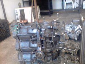 Bloque de motor fuera borda hp 75