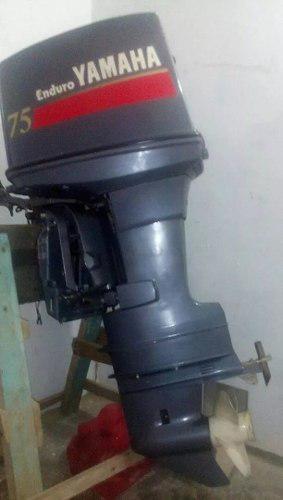 Cdi power pack motor yamaha fuera borda 40 a 85 hp