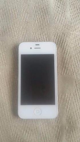 Iphone 4s 16 gb liberado