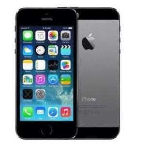Iphone celular 5s 16gb usado barato liberado 4s 5c 5