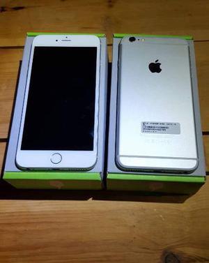 Iphone como nuevos y usados