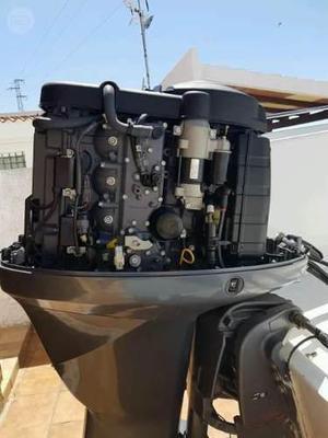 Repuesto para motor 115hp 4t fuera de borda