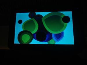 Tablet plum para reparar o cambio por nintendo