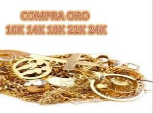05302b7b82af Zarcillos anillos plata   REBAJAS Mayo
