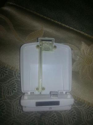 Lampara Para Game Boy Marca Pelican