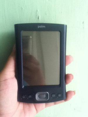 Palm Tx Sin Cargador