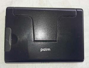 Teclado Infrarojo Inalambrico 3169wwz Para Palm Tungsten