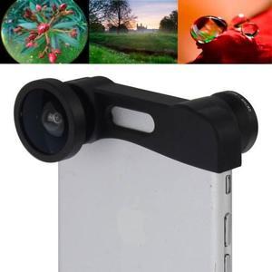 3 1 ojo ngular macro telefono imagene zoom lente fijo para