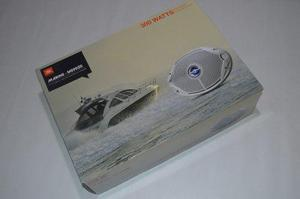 Cornetas marinas jbl 6x9 ms9520 / 300 watts / 100 rms (par)
