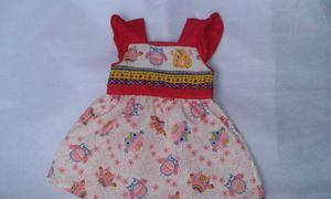 Vestidos estampados   REBAJAS marzo    d2262dbfffa1