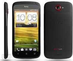 Htc one s (imagen referencial)