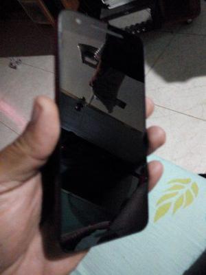 Nexus 5x para repuesto pantalla perfecta tiene muerte subita
