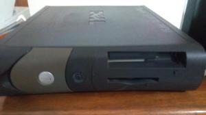 Repuestos Dell G270. Varios. Fuente, Disco, Ventilador.