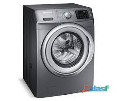 A domicilio servicio técnico en reparar lavadora