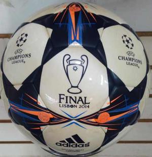 Balon futbol adidas  5 champions original 3e7206eec0f05