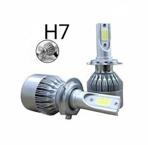 2x amortiguador mercedes clase c w204 s204 capó delantero amortiguadores 2049800064